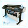 Buy cheap Inkjet Printer from wholesalers
