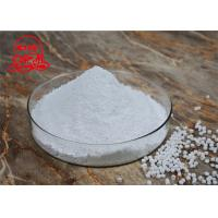High Whitness Coated Calcium Carbonate Powder , Water Soft Pipe CACO3 Powder