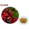 Evodia Rutaecarpa Extract Sex Steroid Hormones C19H17N3O CAS 518-17-2 for sale