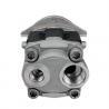 China Durable Forklift Gear Pump , High Pressure Gear Pump GPY HGP SGP KZP4 wholesale