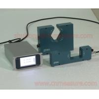 China Compact laser diameter gauge for cable wire pipe LDM1025 LDM2025 on sale