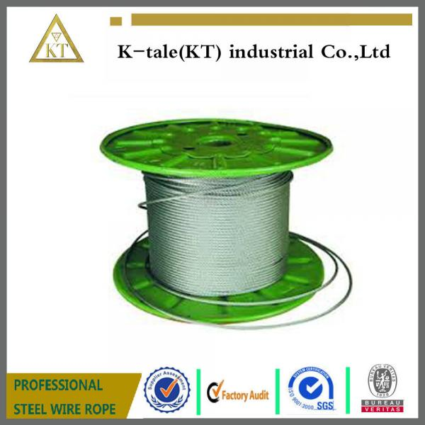 galvanized steel tape suppliers manufacturer and autos post