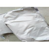 China 77191-36-7 Nefiracetam DMMPA wholesale