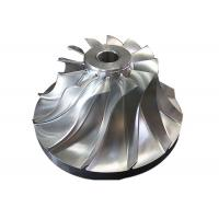 China CNC Precision Machining Products Custom Machining Components Supplier China on sale