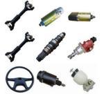 China TATRA spare parts,tatra truck parts,T815 parts,Tatra leaf spring wholesale