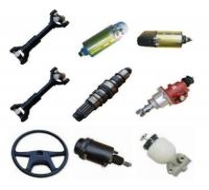 China Tatra spare parts wholesale