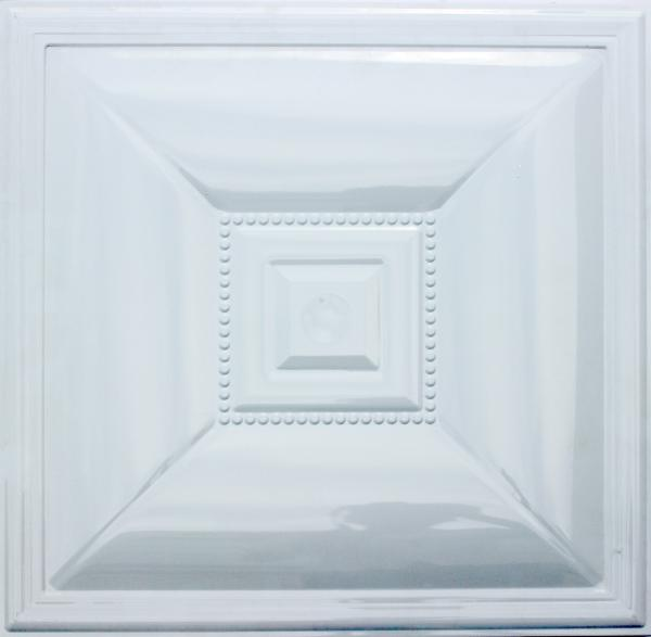 16 inch ceiling tiles
