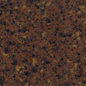 China Engineered polishing Quartz Stone Slab flooring synthetic quartz on sale