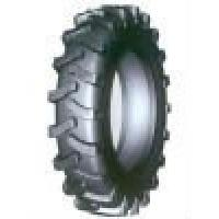 China Tractor Tyre on sale