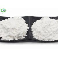 China Highly Pure Raw Hormone Powders Testosterone Propionate Test P CAS 57-85-2 wholesale