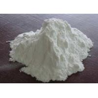 China CAS 76-43-7の造り筋肉ステロイド/男性のホルモンのテストステロンFluoxymesterone wholesale