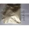 China White Powder 4-Meo-Mipt 4meo 4-MEO-DMT Pharmaceutical Intermediates 90% Purity wholesale