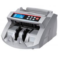 China Kobotech KB-2250 Back Feeding Money Counter Currency Note Bill Cash Counting Machine wholesale