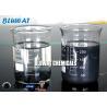 Buy cheap Harmless Anionic Polyelectrolyte for Aluminium Oxide Production Sludge treatment from wholesalers
