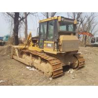 China Used CAT D6G Bulldozer wholesale