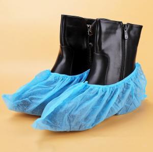 China Non-woven Shoe Cover wholesale