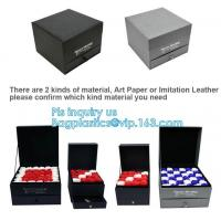China Luxury carton box jewelry packaging boxes flower,Florist Portable PACK New Style Paper Customized High Quality Flower Pa wholesale