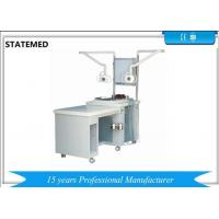 China Diagnostic ENT Medical Devices Workstation , Customized ENT Medical Equipment wholesale