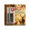 China MMS IR Wireless Hunting Trail camera wholesale