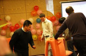Altrasonic  Equipment(shanghai)co.,ltd