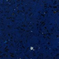 Blue Quartz Kitchen Countertops Big Quartz Countertop Slabs Size 126 X63 118X55 118X59