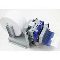 China Auto Loading Easy Installing 80mm Small Dot Matrix Printer Long Using Life wholesale