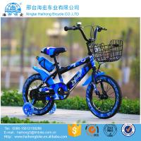 China CE approved new 12 wheels price children bike / Middle East children bicycle for 4 years old child / super kids bmx bic on sale