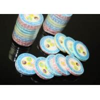 China Compressed Towel/Paper Towel/One-off Towel/Dispossable Towel (GT-201211016) wholesale