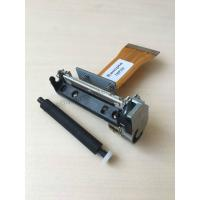 China 58mm Mini Financial Handheld Pos Thermal Printer Mechanism Compatible with Seiko Seiko LTPZ245 on sale