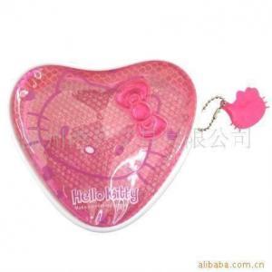 China CUTE COSMETIC BAG wholesale