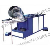China Spiral Tube Elbow Maker wholesale