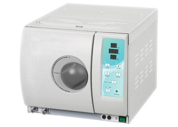 Autoclave tattoo sterilizer images for Tattoo sterilization equipment