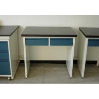 China Dental Lab Work Bench / Marble Table and Bench / New Balance Table wholesale