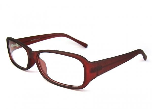 Glasses Frames For Strong Prescription : customized glasses frames images.