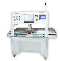 China Surface Mount Technology LCD Repair Equipment Pulse Heat TAB Bonding Machine wholesale