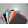 China PE Shockproof  Foam , Shockproof  Materials  Used  For EVA  Sheet wholesale