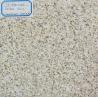 China Fengshuo golden granite stairs design granite slab for floor tile wholesale