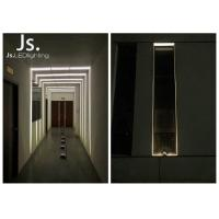 Buy cheap Jinshun Brand  Hotel Style Lighting CREE XP-G Led 3000k-5000k 50000 Hours Lifespan from wholesalers