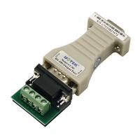 China PCI Express Ethernet Card Ipc Parts Support For Windows 8 / Windows 7 on sale