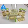 China Sustanon 250 Blend Steroid Bulking Cycle Bodybuilding Hormones wholesale