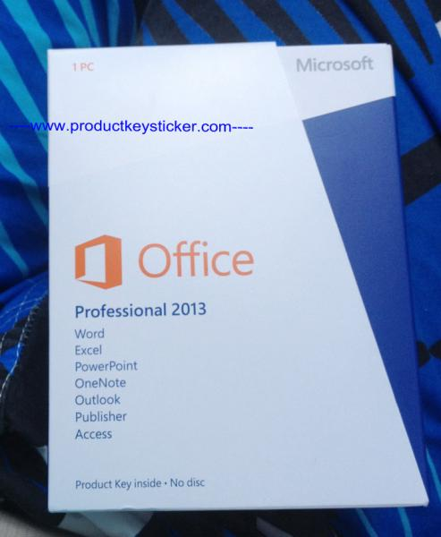 Review Whats New in Microsoft Office 2013  AskVG