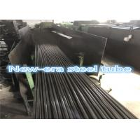 Quality Electric Resistance Welded Steel Pipe Air Heater Tubes As2556-2000 1000 - for sale