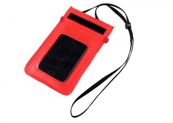 Wireless phone jammer app - wifi jammer for iphone & android