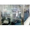 China 15 - 80g Roll Cake Machine Large Capacity Effective Operation 600*800mm wholesale