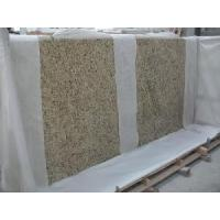 China Granite Countertop Tile on sale