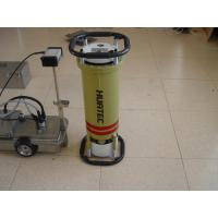 China 110V 220 V  X-ray Pipeline NDT Crawler HXPC-100C With the Creeping Distance 2KM wholesale