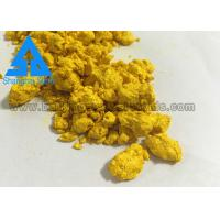 Legal Anabolic Weight Loss Steroids DNP 2,4-Dinitrophenol High Purity
