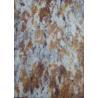 China Verniz Tropical Polished Large Granite Floor Tiles Sawn Flamed Acid Resistance wholesale
