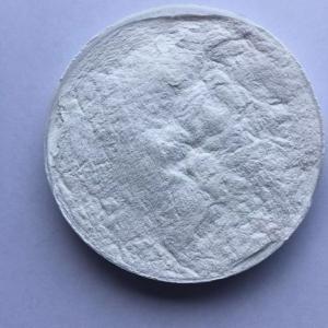 China White Corundum/White Fused Alumina For Sale on sale