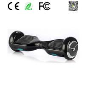 2 Wheel Hoverboard Mini Segway